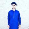 Arain, 20, г.Исламабад