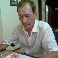 Альберт, 45 лет, Весы, Пермь