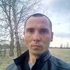 Антон, 23, г.Свободный