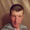 Василий, 45, г.Петропавловск-Камчатский