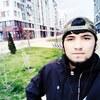 Шокир чон Саидов, 20, г.Москва