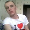 стас, 32, г.Мыски