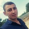 Ali, 30, Feodosia