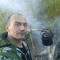 Константин, 41 год, Рак, Томск