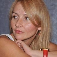 Инна, 42 года, Весы, Казань