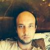 Даниил, 24, г.Челябинск