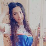 милая 27 Астана