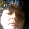 Мария, 37, г.Алматы́