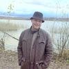 SERGEI, 57, г.Сергиевск