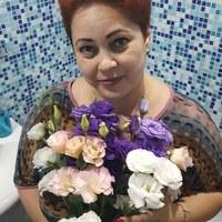 Оксана, 45 лет, Близнецы, Каменск-Шахтинский