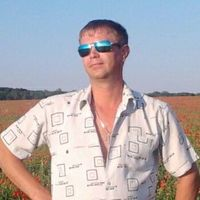 ДМИТРИЙ, 47 лет, Рыбы, Тамбов