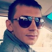 Viktors Osmjanskis 33 Даугавпилс