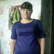 Татьяна, 24, г.Юрьев-Польский