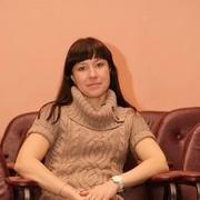 Екатерина 37 лет (Скорпион) Муром