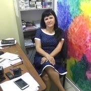 Марина 54 года (Лев) Армавир