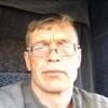 Валера, 41, г.Гиагинская