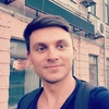Александр Левашёв, 30, г.Самара