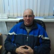 Сергей, 30, г.Братск