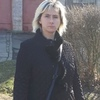 Лена, 42, г.Львов