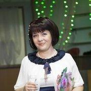 Елена, 58, г.Тарко (Тарко-сале)