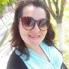 Вероніка, 35, г.Мукачево