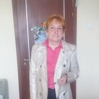 Олена, 54 роки, Скорпіон, Львів