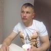 Кирилл, 43, г.Энгельс