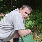Михаил 49 лет (Стрелец) Лысьва
