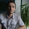 Роман, 33, г.Красноярск