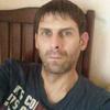 Alexey, 41, Свалява