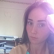 Таня, 24, г.Кудымкар