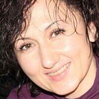 ЛЕЙЛА, 48 лет, Стрелец, Москва