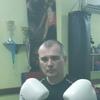 Руслан Цыбенко, 39, г.Новороссийск