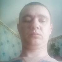 Максим, 31 год, Овен, Новосибирск