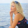 Катя, 46, г.Алексеевская