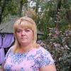 Татьяна, 46, г.Донецк