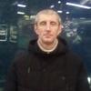 Владимир, 42, г.Белгород