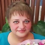 Наталья 41 год (Стрелец) Воронеж