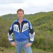 Виктор Прянов, 34, г.Ейск