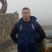 Саня, 34, г.Ессентуки