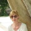 ирина, 53, г.Петах-Тиква