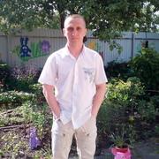 Алексей Козлов, 30, г.Углич