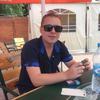 Artem, 24, Конотоп