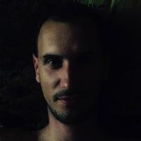 Алексей, 34 года, Близнецы, Москва