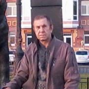 добрый 63 года (Близнецы) Тында