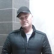 Алексей 45 лет (Рыбы) Киров