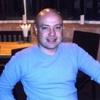 Ильдар, 38, г.Ижевск