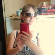 Лена 31 год (Близнецы) хочет познакомиться в Краснокамске
