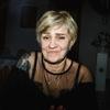 lyudmila, 53, Odessa