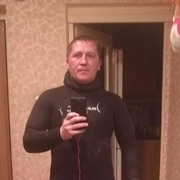 Богдан Павлов 33 года (Весы) Энгельс